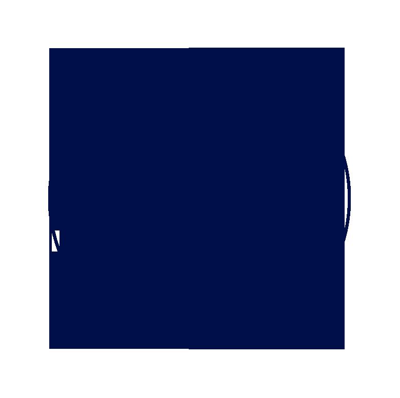blue circle 4