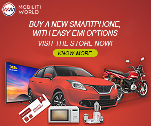 MOBILITI_World