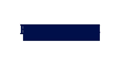pacific delhi