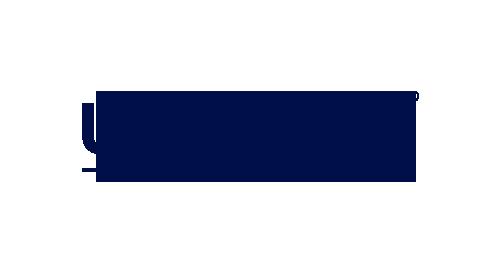univercell