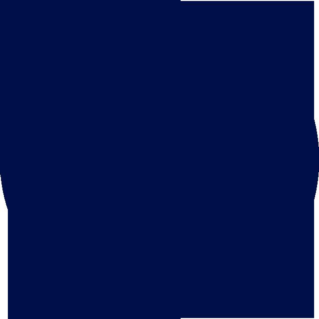 blueheader
