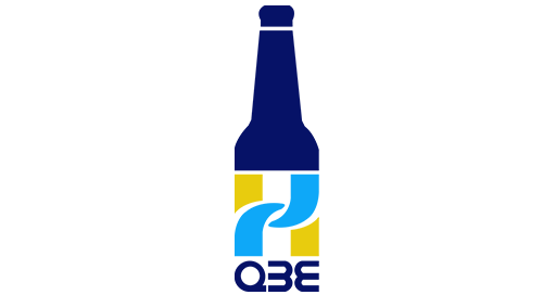 hqbe logo