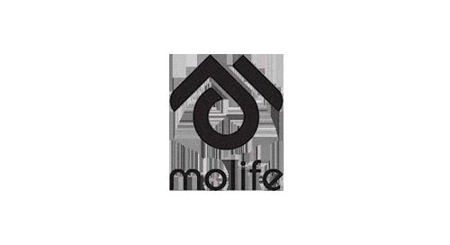Molife 2