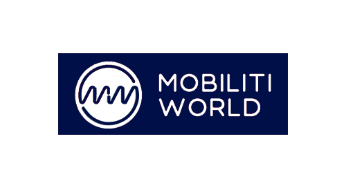 mobility world