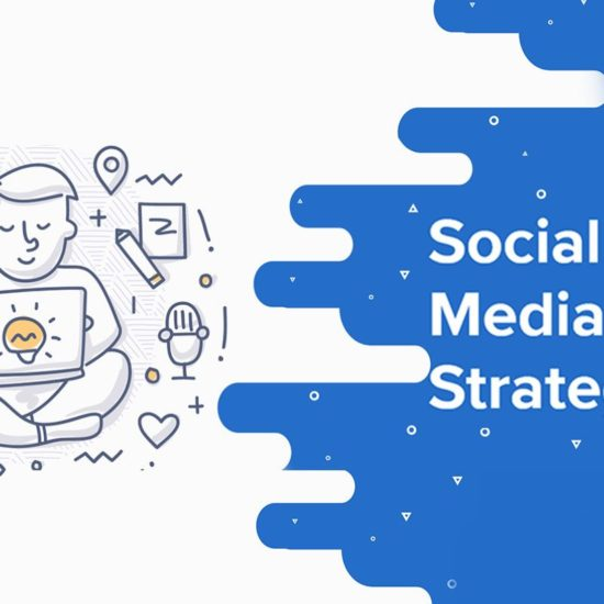 Social Media Strategy for Brands