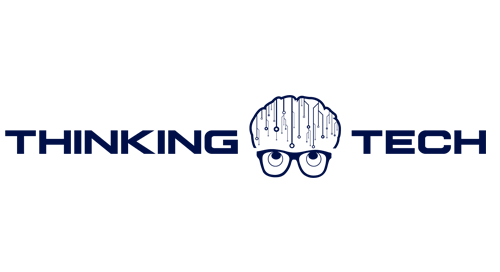 TT-Logo-4