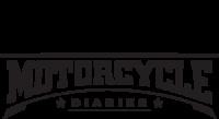 motorcycle_diaries-3