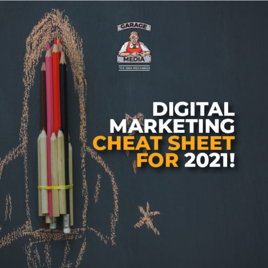 Best_digital_marketing_agency-2021
