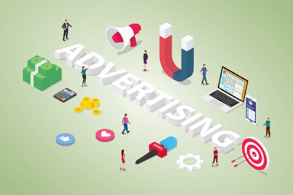 advertising-company