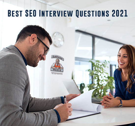 best_seo_interview_questions_2021