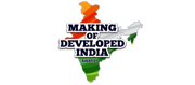 MAKING-OF-DEVELOPED-INDIA