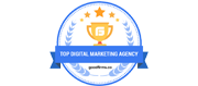 TOP-DIGITAL-MARKETING