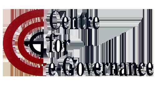 centre for e-governance