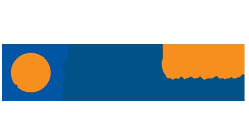 galaxia group