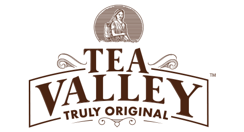 tea_valley
