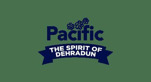 Pacific_Dehradun