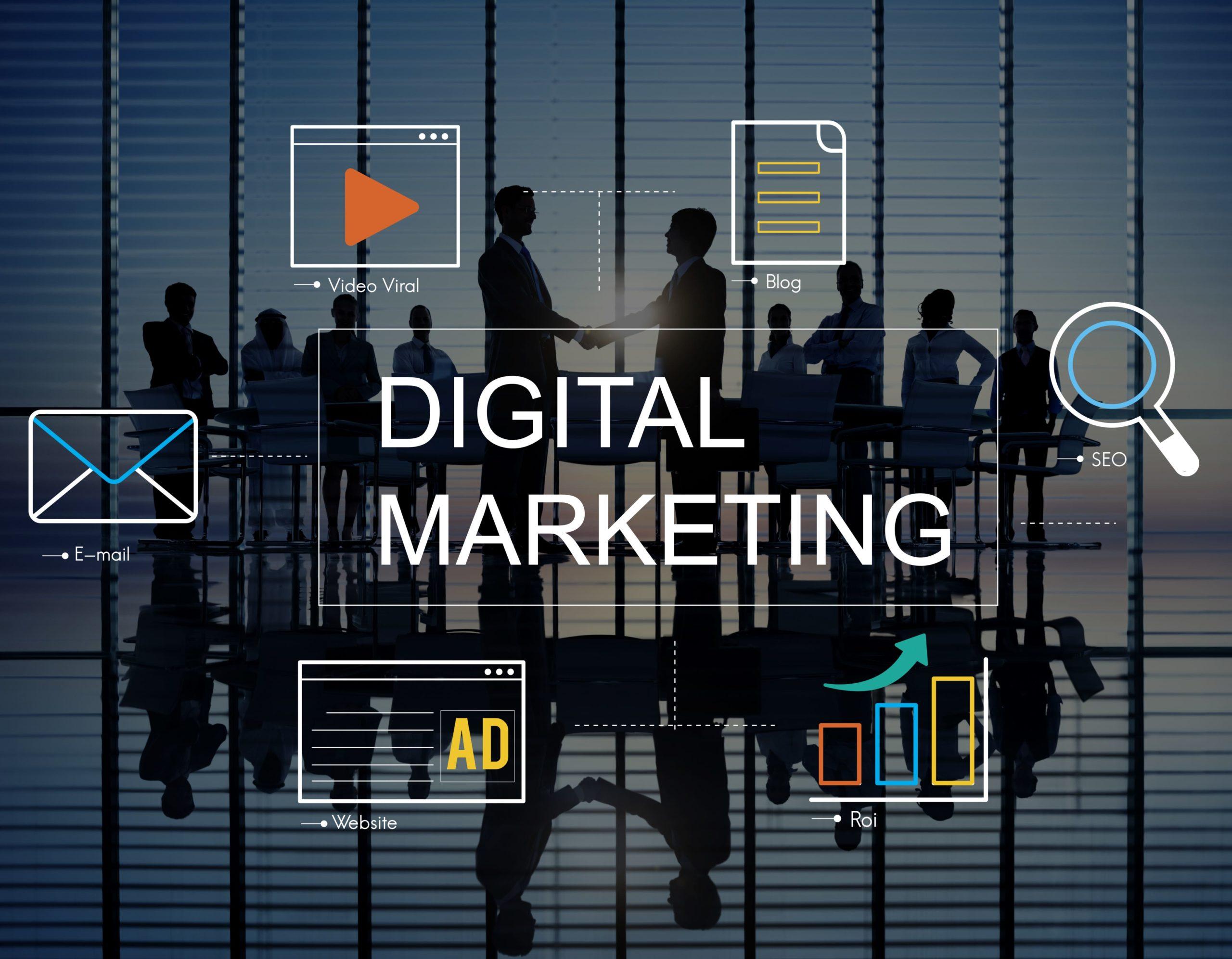 best_digital_marketing_company