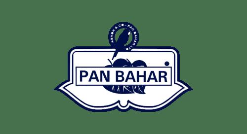pan-bhar