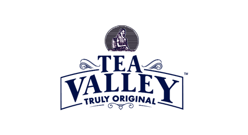 tea-valley