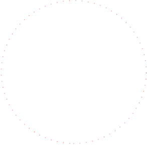 home-5-slider-circle-9.png